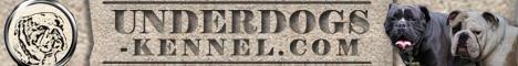 www.underdogs-kennel.de